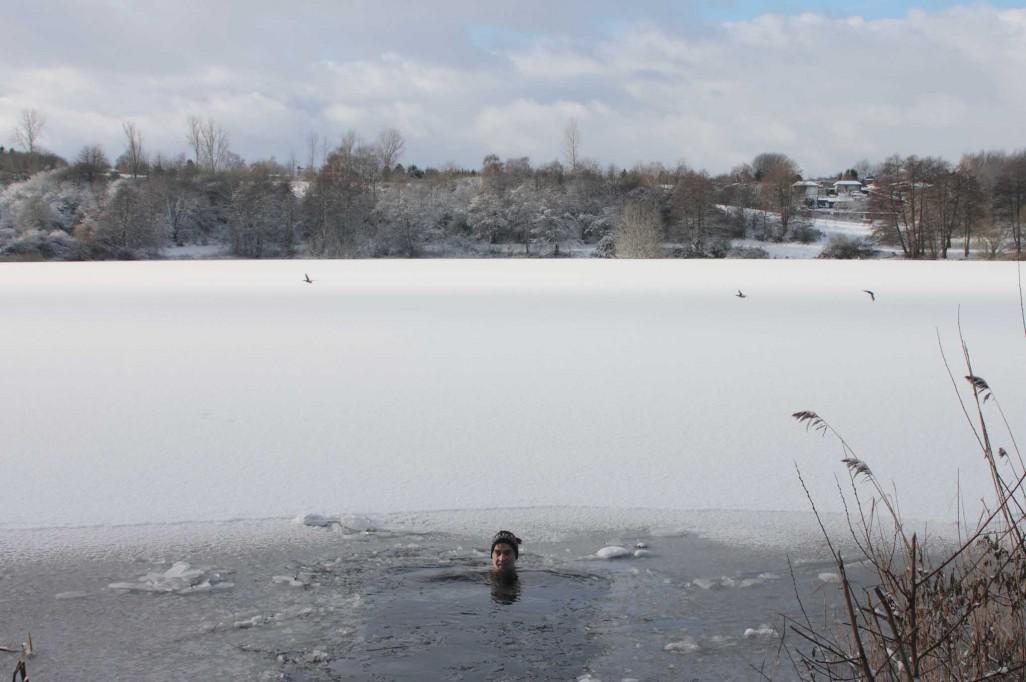 Eiskaltes 2017