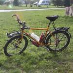 sein Bike