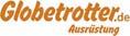 Logo Globetrotter Orange RGB