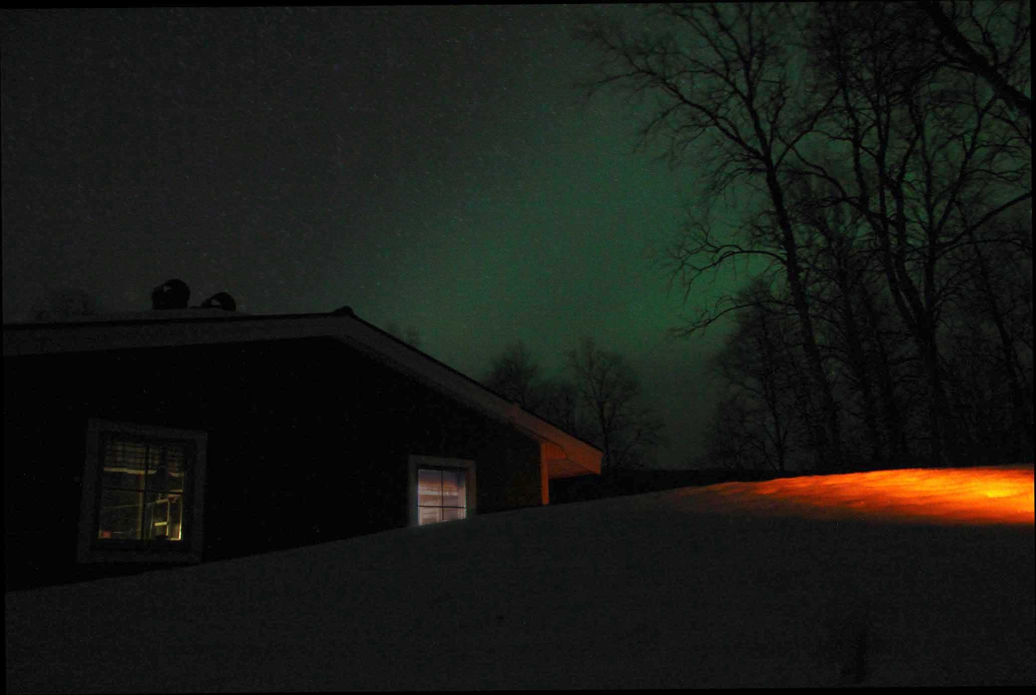 Winter Schweden100 Kopie Kopie