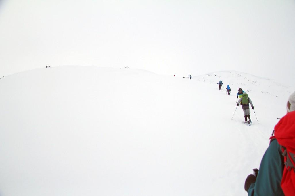 Winter Schweden73 Kopie