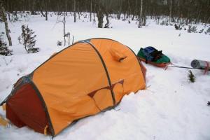 Winter Schweden88 Kopie