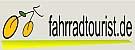 banner_fahrradtourist
