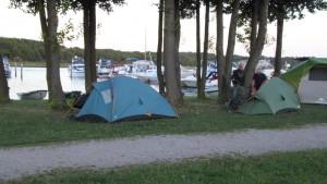 Camp Jabel