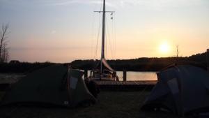 Camp Trittelwitz