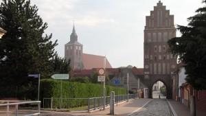 Altentreptow
