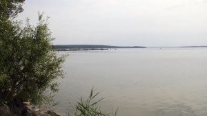 am Plauer See