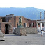 Forum Civile