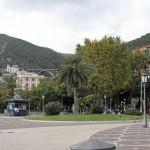 Salerno