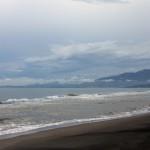 Strand Baia Domizia