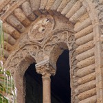 San Cataldo und die La Martorana
