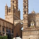 Cattedrale Maria Santissima Assunta