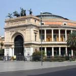 Theater Politeama