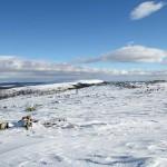 BC Ski Tour